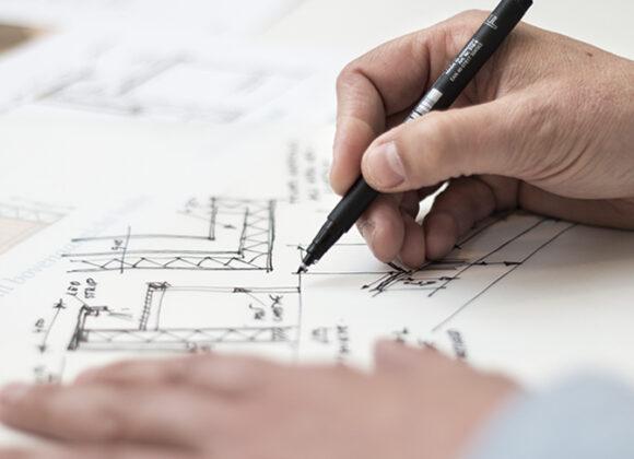Arquitecto Técnico Héctor Arias Lázaro