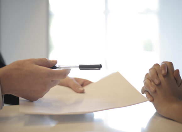 Asesoría Integral de Empresas y Particulares, Asenjo&Gómez
