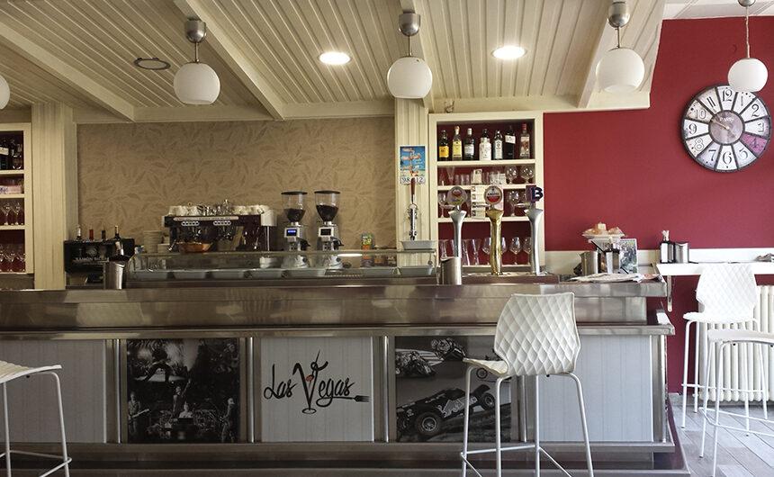 Bar las Vegas Covaleda web Ayuntamiento Dónde Comer