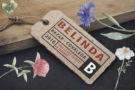 Bazar Belinda