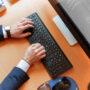 Bases generales para la contratación de un Auxiliar Administrativo mediante concurso