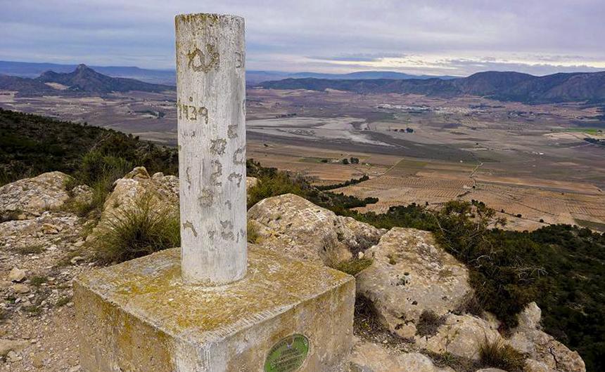 Ruta Sierra de La Umbría Covaleda Ayuntamiento Turismo